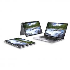DELL Laptop Latitude 7400 2-in-1 14