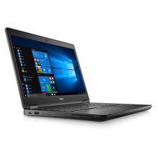 DELL NoteBook Latitude 5480 14.0