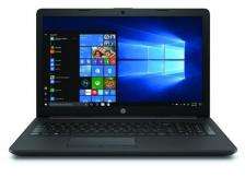 HP 250 G7 7DC10EA - Laptop - Intel Core i3-8130U 2,20 GHz -15.6
