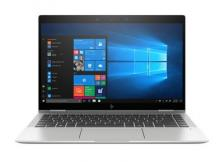 "HP EliteBook 1040 x360 G6 7KN78EA - Laptop - Intel Core i7-8565U 1.8 GHz - 14"" FHD (1920x1080) - Windows 10 Pro(7KN78EA)"