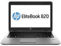 HP EliteBook 820 G2 J8R50EA - Laptop - Intel Core