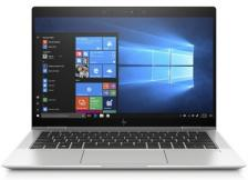 HP EliteBook x360 1030 G3 - Intel Core i7-8550U 1,8GHz - 13,3