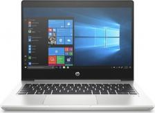 HP PB430G6 i3-8145U 13 4GB/128 5PP50EA (5PP50EA)