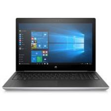 HP ProBook 450 G5, Core i3-7100, 8GB, 1TB, nVidia GeForce® 930MX 2GB, Win 10 Home, 1 Year 2XY34EA