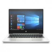 "HP ProBook 450 G7 8VU77EA - Laptop - Intel Core i5-10210U 1,60 GHz - 15.6"" Full HD LED - Windows 10 Pro(8VU77EA)"