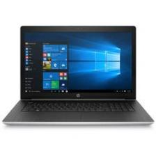 HP ProBook 470 G5, Core i7-8550U, 8GB, 256GB SSD, nVidia GeForce® 930MX 2GB, Win 10 Pro, 1 Year 2RR88EA