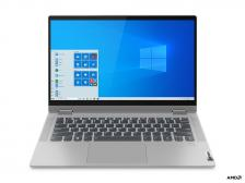 LENOVO Laptop IdeaPad Flex 5 Convertible, 14
