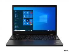 LENOVO Laptop ThinkPad L15 G1 15.6