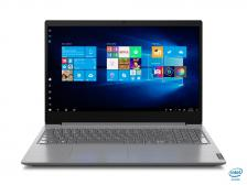 LENOVO Laptop V15-IKB 15,6