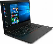 Lenovo ThinkPad L13 13.3