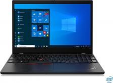 """LENOVO ThinkPad L15 Gen 1 (Intel) 20U30017GM - Laptop - Intel Core i7-10510U - 15.6"""" FHD - Windows 10 Pro(20U30017GM)"""