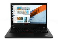 "LENOVO ThinkPad T14 Gen 1 (AMD) 20UD0012GM - Laptop - AMD Ryzen 5 PRO 4650U - 14"" Full HD - Windows 10 PRO 64(20UD0012GM)"
