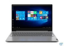 "LENOVO V15 IIL 82C5002JGM - Laptop - Intel Core i5-1035G1 - 15.6"" Full HD - Windows 10 PRO 64(82C5002JGM)"