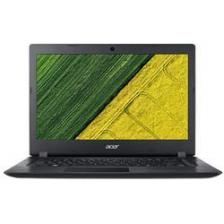 "Notebook Acer Aspire A315-31-C8VY, 15.6"", CEL 3350, 4GB, 500GB, WIN10 NX.GNTET.005"