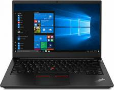 ThinkPad E14 Gen 2 14