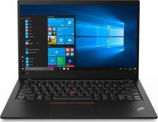 "ThinkPad X1 Carbon G7 14"" FHD/i7-8565U/16GB/512GB SSD M.2/UMA/LTE/W10P/3Y On Site(20QD0037GM)"